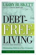 Debt-Free Living eBook