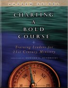 Charting a Bold Course eBook