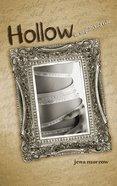 Hollow eBook