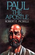 Paul the Apostle eBook