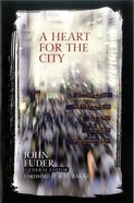A Heart For the City eBook