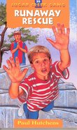 Runaway Rescue (1999) (#35 in Sugar Creek Gang Series) eBook