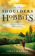 On the Shoulders of Hobbits eBook