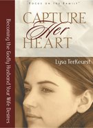 Capture Her Heart eBook