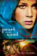 Pearl in the Sand eBook