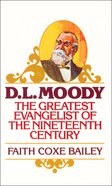 L Moody eBook