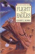 Flight of the Eagles (#01 in Seven Sleepers Series) eBook