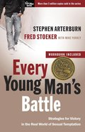 Every Young Man's Battle (Every Young Mans Series)