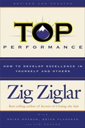 Top Performance (2004) eBook