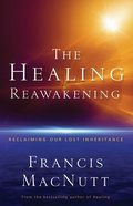 The Healing Reawakening eBook