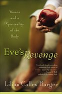 Eve's Revenge eBook