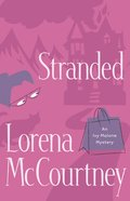 Imm #04: Stranded eBook