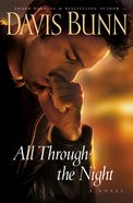 All Through the Night eBook