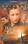 Winds of Change (#05 in American Century Series) eBook