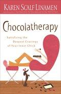 Chocolatherapy eBook