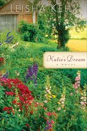 Katie's Dream eBook