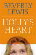 Volume 2 (Books 6-10) (Holly's Heart Series) eBook