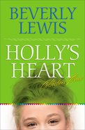 Volume 3 (Books 11-14) (Holly's Heart Series) eBook