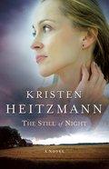 The Still of Night eBook