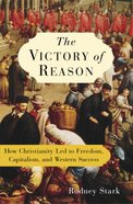 The Victory of Reason eBook