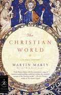 The Christian World eBook