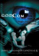 God.Com eBook