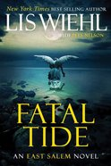 Fatal Tide (#03 in The East Salem Series) eBook