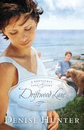 Driftwood Lane (#04 in A Nantucket Love Story Series) eBook