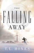 The Falling Away eBook