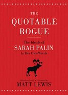 The Quotable Rougue eBook