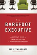 The Barefoot Executive eBook