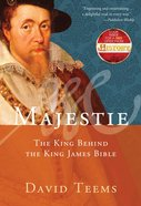 Majestie eBook