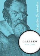 Galileo (Christian Encounters Series) eBook