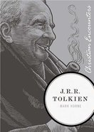 J.R.R Tolkien (Christian Encounters Series) eBook