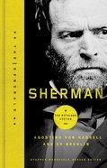 Sherman (The Generals Series) eBook
