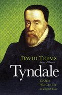 Tyndale eBook