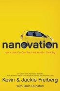 Nanovation eBook