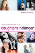 Daughters in Danger eBook
