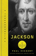 Jackson (The Generals Series) eBook