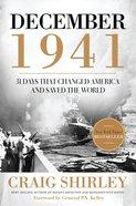 December 1941 eBook