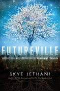 Futureville eBook