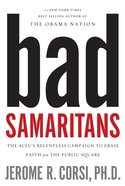 Bad Samaritans eBook
