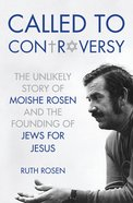 Called to Controversy eBook