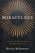 Miraculous eBook