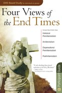 Four Views of the End Times (Leader's Guide) Paperback