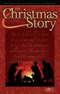 The Christmas Story (Rose Guide Series) eBook