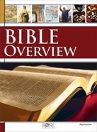 Rose Bible Overview eBook