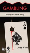 Gambling (Hope For The Heart Series) eBook
