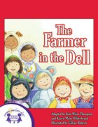 The Farmer in the Dell eBook
