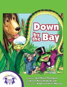 Down By the Bay eBook